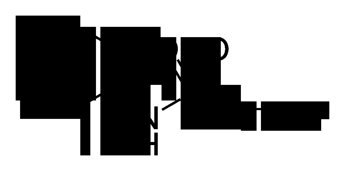 Sodium-cyclamate