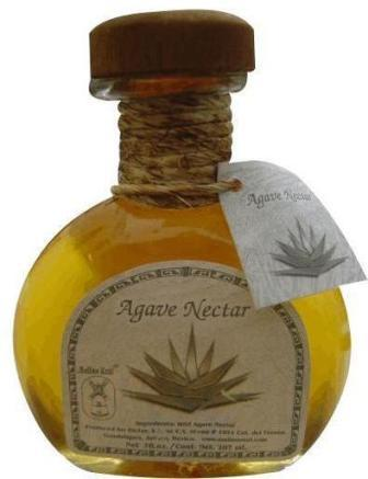 blue_agave_syrup