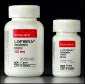 lofibra