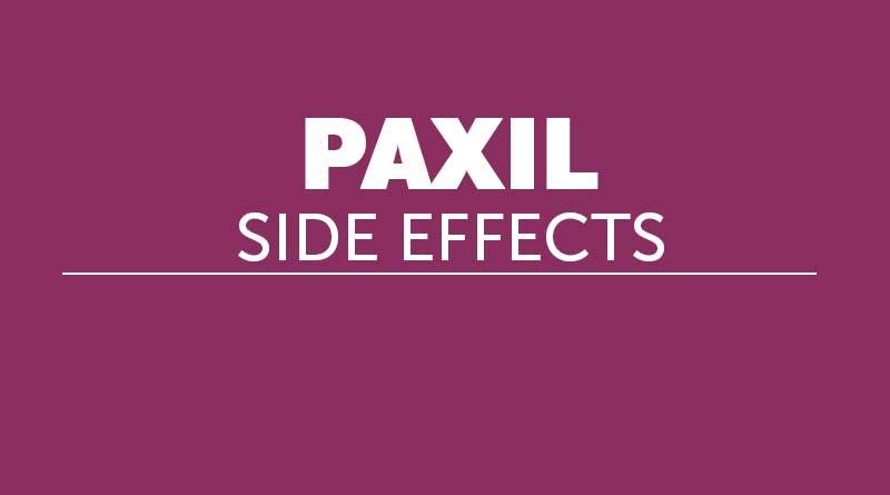 Paxil Cr Us Pharmacy