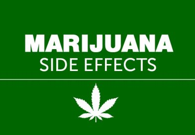 Negative Effects Of Weed: Everything You Need To Know